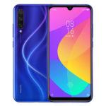 Смартфон Xiaomi Mi 9 Lite 6GB/64GB Blue
