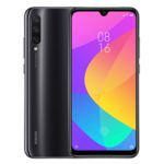 Смартфон Xiaomi Mi CC9 (9 Lite) 6GB/64GB Grey