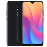 Смартфон Xiaomi Redmi 8A 2GB/32GB Black