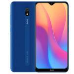 Смартфон Xiaomi Redmi 8A 3GB/32GB Blue