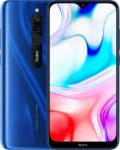Смартфон Xiaomi Redmi 8 4GB/64GB Blue