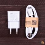 Сетевое зарядное устройство 2000 mАh, арт. 007561