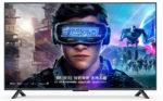 Телевизор Xiaomi Mi TV 4S 55″ T2