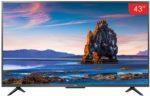 Телевизор Xiaomi Mi TV 4S 43″