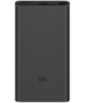 Аккумулятор Xiaomi Mi 18W Fast Charge Power Bank 3 10000 Black