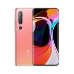 Смартфон Xiaomi Mi 10 8GB/128GB Pink