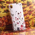 Чехол ТПУ для Xiaomi Redmi 7A, арт.011555