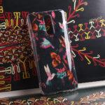 Чехол ТПУ для Xiaomi Redmi 8, арт.011554