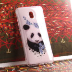 Чехол ТПУ для Xiaomi Redmi 8A, арт.011553