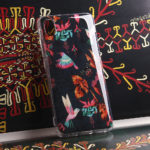 Чехол ТПУ для Xiaomi Redmi 7A, арт.011554