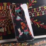 Чехол ТПУ для Xiaomi Redmi Note 8, арт.011554