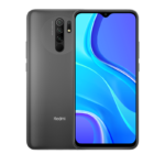 Смартфон Xiaomi Redmi 9 3GB/32GB Grey c NFC