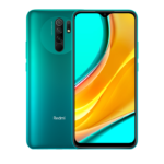Смартфон Xiaomi Redmi 9 3GB/32GB Green c NFC