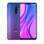 Смартфон Xiaomi Redmi 9 3GB/32GB Purple c NFC