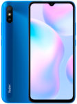 Смартфон Xiaomi Redmi 9A 2GB/32GB Blue