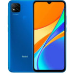 Смартфон Xiaomi Redmi 9C 2GB/32GB Blue