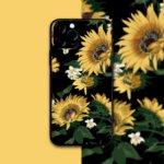 Чехол ТПУ Florme для Xiaomi Redmi Note 9 Pro, арт.011759