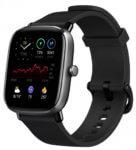 Умные часы Xiaomi Amazfit GTS 2 mini Black