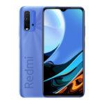 Смартфон Xiaomi Redmi 9T 4GB/128GB Blue