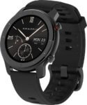 Часы Xiaomi Amazfit GTR 42 Black