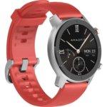 Часы Xiaomi Amazfit GTR 42 Red