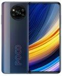 Смартфон Xiaomi Poco X3 Pro 6GB/128GB Phantom Black