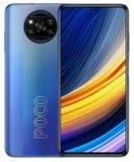 Смартфон Xiaomi Poco X3 Pro 8GB/256GB Frost Blue