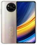 Смартфон Xiaomi Poco X3 Pro 8GB/256GB Metal Bronze