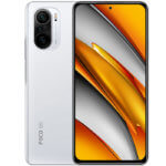 Смартфон Xiaomi Poco F3 6GB/128GB White