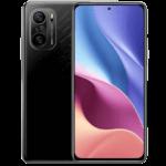 Смартфон Xiaomi Mi 11i 8GB/128GB Black