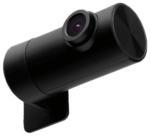 Камера заднего вида Xiaomi 70mai Midrive RC09