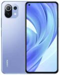Смартфон Xiaomi 11 Lite 5G NE 6GB/128GB Bubblegum Blue